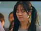 주석경(한지현), 이유비 있는 '자매기도원'에서 '심수련(이지아) 친딸' 진실 알았다
