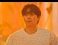 [종합] '펜트하우스 시즌3' 로건리(박은석) 부활…9회 주단태(엄기준)ㆍ천서진(김소연) 향한 복수 예고
