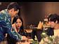 피칸파이, 뜻 밖의 열등감…천서진(김소연), 심수련과의 악연 시작 공개