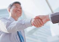 고령층 고용 지원 '계속고용장려금' 30%로 확대