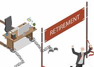 부부가 함께 하는 은퇴설계
