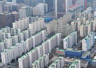 시세 80% 20년 거주 서울 장기전세, 5년간 7만호 공급