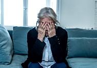 시설서 학대 받는 노인 10년 사이 9배 늘어