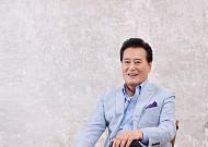 """변죽 좋은 김성환 """"나는 원래 웃겼다"""""""