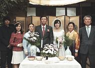 넷플릭스로 돌아보는 격동의 한국 근현대사