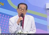 '올타임 레전드' 송해, 황해도 고향 북한 청년이 나이 95세 '전국노래자랑' MC가 되기까지