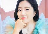 '삐약이' 신유빈, 사랑스러운 소녀 [화보] 
