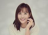 """[비즈 인터뷰] '펜트하우스' 유진 """"사랑했다, 오윤희"""""""