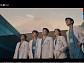 [종합] '국가대표' OST '버터플라이', '슬기로운 의사생활 시즌2' 마지막 노래…시즌3 계획 아직 無