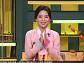 신미래, 나이 32세 '진품명품' 기대주…'근대 유물' 목소리 자랑