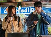 [추석특선영화]'비와 당신의 이야기' 강소라 특별출연…강하늘ㆍ천우희 결말은?