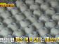 """인천 찹쌀떡 달인 전동방앗간 70년 전통 노포 """"방부제 넣지 않은 전통 방식"""""""