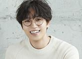 이석훈, '더마탤' 판정단 출격…스윗 활약 '기대 UP'