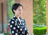 '달리와 감자탕' 김민재X박규영, 무공해 인물 관계도 시작 예고…新 로코 남여 탄생