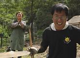 '한국기행' 영천 농사 짓는 부부의 행복한 일상
