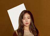 신예영, 왁스 명곡 '전화 한 번 못하니' 재해석…애절한 감성 예고