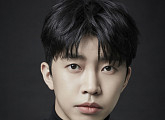 임영웅 목소리 주말 드라마서 듣는다…'오케이 광자매' 후속 '신사와 아가씨' OST 참여