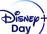 디즈니 플러스, 11월 12일 론칭…'샹치와 텐 링즈의 전설'ㆍ'정글 크루즈' 등 공개