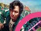 '오징어 게임', 아시아 드라마 최초 전세계 넷플릭스 순위 1위 등극…시즌2 청신호?