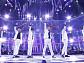 종영 앞둔 '사랑의 콜센타', 임영웅ㆍ영탁ㆍ이찬원ㆍ정동원ㆍ장민호ㆍ김희재 '탑6'의 선물