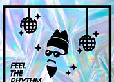 하이어뮤직, 'Feel The Rhythm Of Korea Part 1'에 담아낸 한국의 진정한 멋