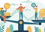 투자위험 관리를 위한 분산투자 가이드