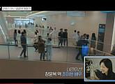 배우 조이현, '슬기로운 의사생활 시즌2' 스페셜 내레이션…장윤복과 함께 '슬생' 돌아보기