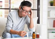 퇴직 후 건강보험료 얼마나 나올까?