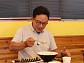 부산 수영구 완당 식당ㆍ레코드 가게ㆍ수영팔도시장ㆍ비콘그라운드ㆍ광안리(김영철의 동네 한 바퀴)