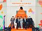 방탄소년단(BTS), 11·12월 미국 LA서 오프라인 콘서트 'BTS PERMISSION TO DANCE ON STAGE - LA'개최
