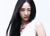 """김다솜, """"유머 잃지 않는 사람이 되고 싶어"""" [화보]"""