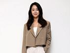 [비즈 인터뷰] 최예빈, '펜트하우스' 100층을 향해