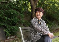 시대를 앞서간 종합예술인 홍서범  '잘 노는 게 잘 사는 거다!'