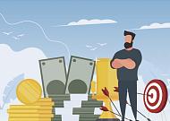 행동경제학을 통한 성공적인 투자 습관 만들기