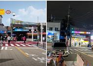 서울시, 전통시장 노인보호구역 청사진 내놓고 6개월째 무소식