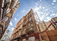 재건축조합이 리모델링에 주목하는 이유