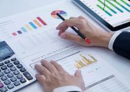 합리적 노후를 위한 변액보험 선택기준