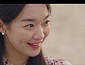 """[종합] '갯마을 차차차' 김선호 과거 밝혔다…마지막회 예고 신민아 고백 """"홍반장 나랑 결혼해줄래?"""""""
