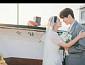 [종합] '갯마을 차차차' 홍반장(김선호), 윤혜진(신민아)과 결혼→시즌2 없을 해피엔딩…후속 드라마 김은희 작가 신작 '지리산'