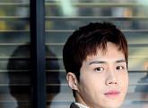"""김선호, 3일 만에 입 열다 """"상처받은 모든 분들께 죄송"""" [전문]"""