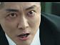 """[종합] '검은태양' 남궁민, 자살 폭탄테러범 저지…마지막 12회 예고 """"백모사 널 반드시 잡는다"""""""