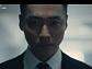 """[종합] '검은태양' 시즌2 가능성? 남궁민 """"생각해 보겠습니다""""…스핀오프 뫼비우스 예고 박하선X정문성 '감춰진 이야기'"""