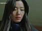 [종합] '지리산', 성동일 책상서 발견된 노란 리본…넷플릭스 드라마 버금가는 미스터리 지수 UP