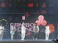 [비즈 공연] '퍼미션 투 댄스' 그 어떤 것도 방탄소년단과 아미를 막을 수 없다
