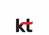 "kt(케이티) 인터넷ㆍ모바일ㆍ유ㆍ무선 네트워크 접속 오류 발생 ""원인 확인 중"""
