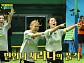 [종합] '골때리는 그녀들(골때녀)' 시즌2 아나콘다 새 감독 현영민, '대 탑걸' 데뷔전 결과 패배…FC원더우먼 출연진 송소희 다음주 출격 예고