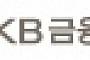 [시황_개장] 코스피 2509.1p, 외국인 순매도에 하락세 (▼11.1...