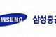 삼성중공업, 1Q 매출 2조4370억 원…3분기 연속 흑자
