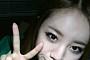 걸스데이 혜리, 다이어트 의사 밝혀… 네티즌