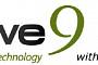 [지상IR] 올리브나인,  방송 컨텐츠 기업의 핵(核)으로 떠오르다